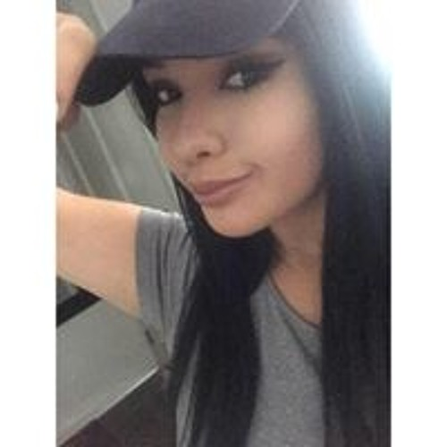Daniella Aguilar's avatar