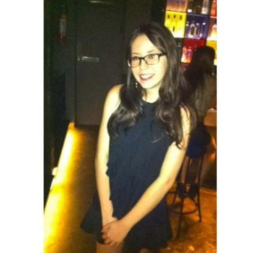 Brenda Marques's avatar