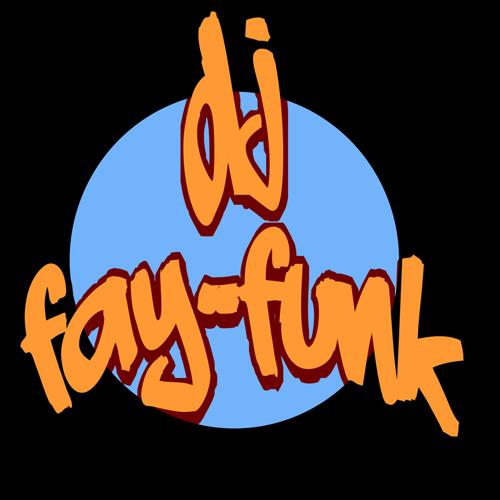 FAYFUNK's avatar