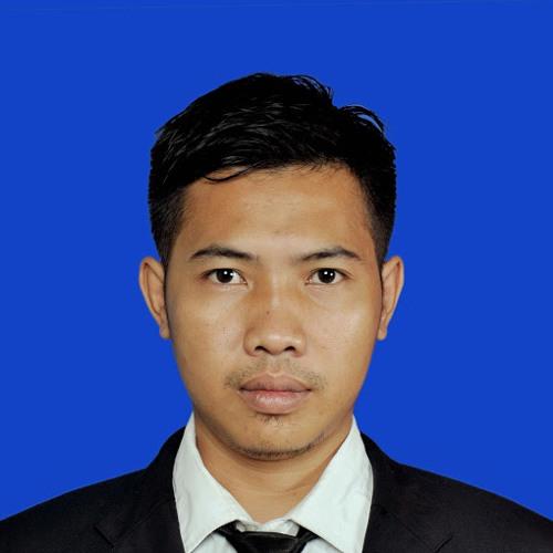 Akhmad Taufik's avatar