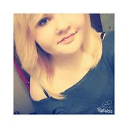 Alannah Breanne's avatar