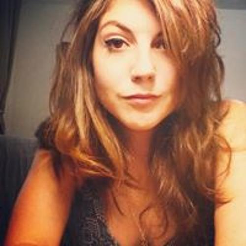 Tamar Kharitonov's avatar