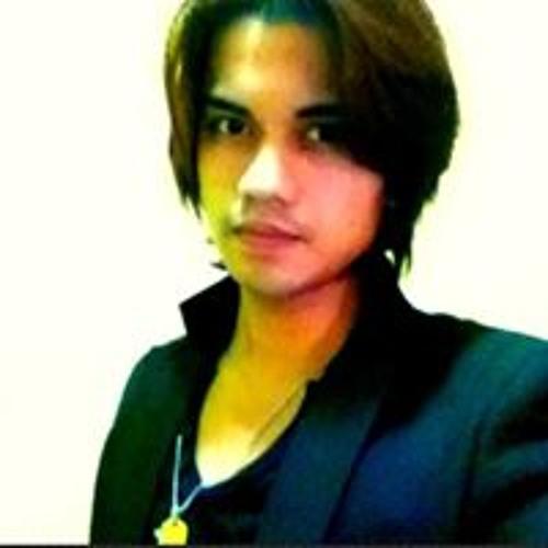 Rean Jamon's avatar
