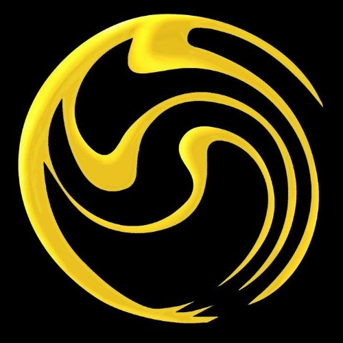 N.A.G.E.'s avatar
