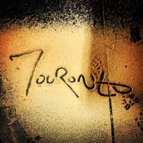 Touronto's avatar