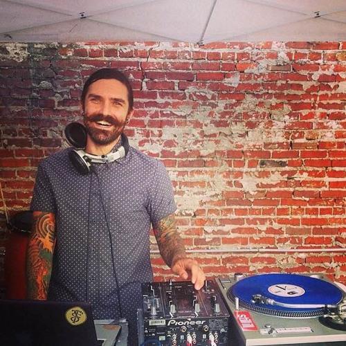 0RDINARYB0Y aka DJ OH!BOY's avatar