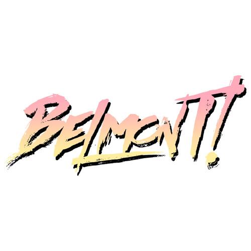 Belmont!'s avatar
