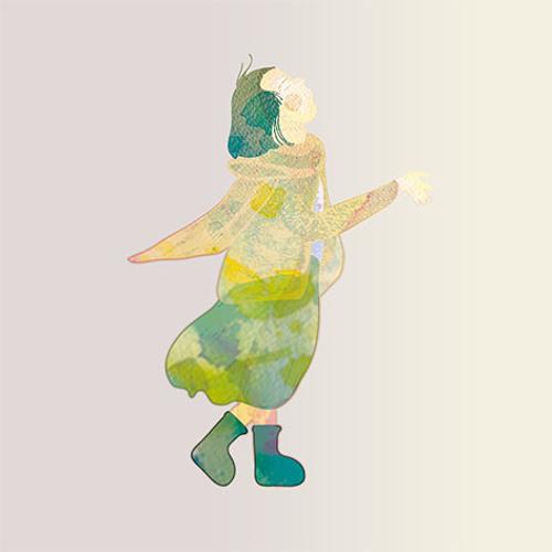Silvia Su's avatar