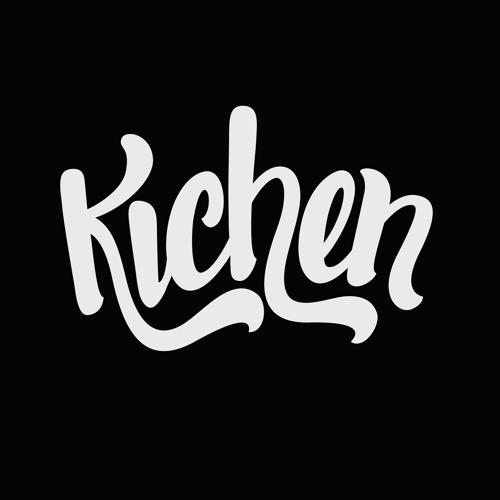 KichenUS's avatar