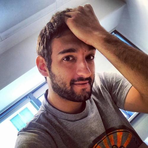 Alexandros.5's avatar