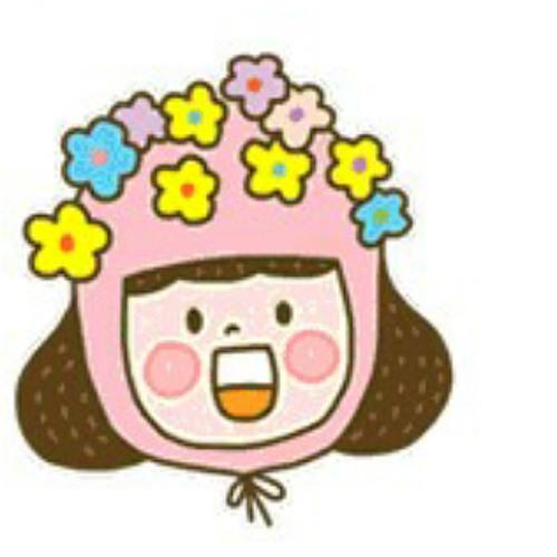 Shenita Sora's avatar