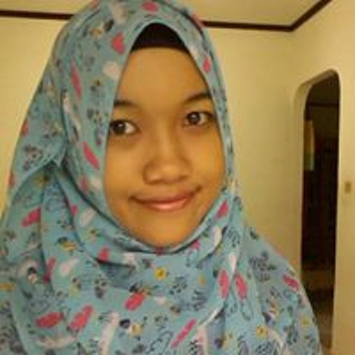 Isonamia Bakti Nasution's avatar