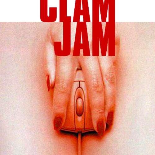 cLAM jAM's avatar