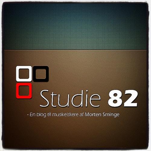 Studie82's avatar