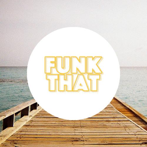 Funk That's avatar