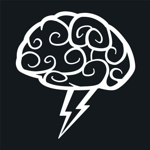 Brainstorm.'s avatar