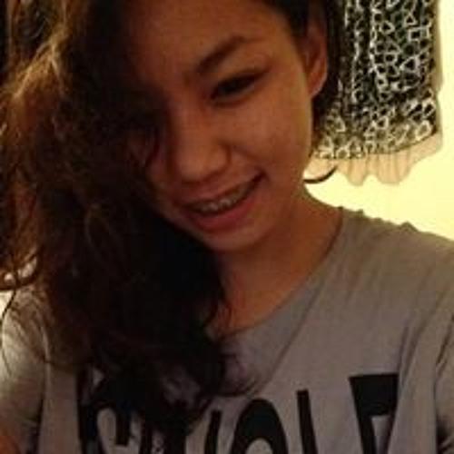 Myrxandra Calpito's avatar
