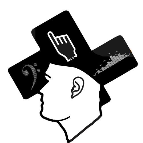 Lácala's Sound's avatar