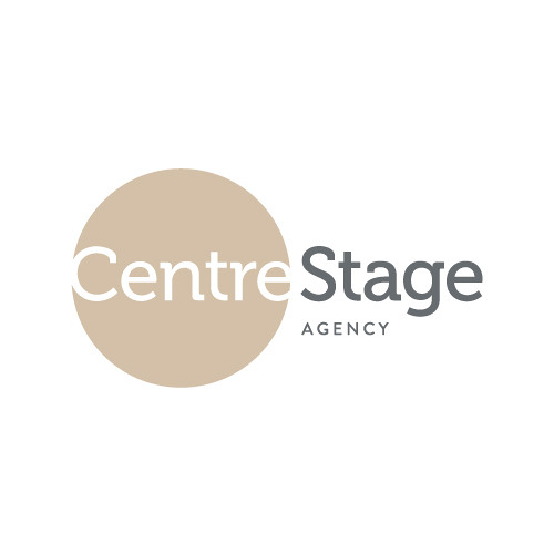 Centre Stage's avatar