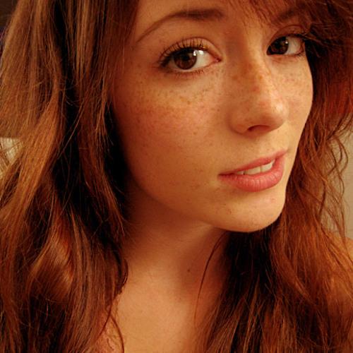 Luce Meyrand's avatar