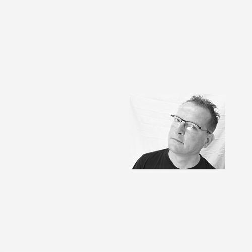 PaulStolp's avatar