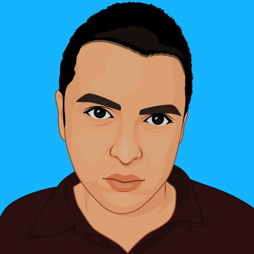 kamafia's avatar