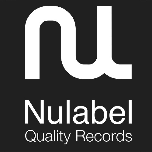 NuLabel's avatar