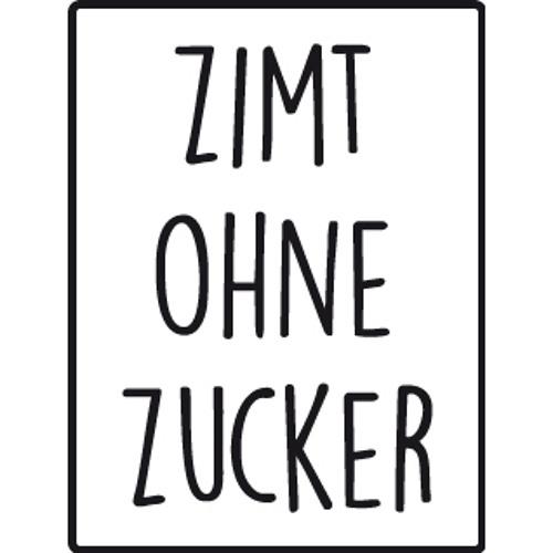 zimtohnezucker's avatar