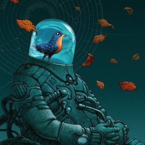 Kristiyan Kiriloff's avatar