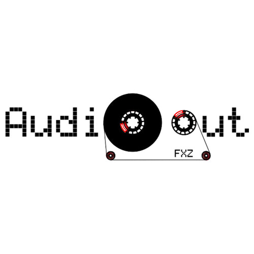 Audio_Out's avatar