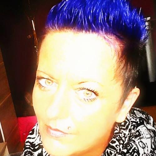 Goamaus2010's avatar