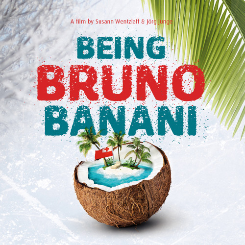 Being Bruno Banani's avatar