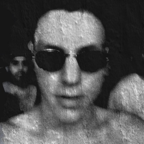 DJ Alter Ego's avatar