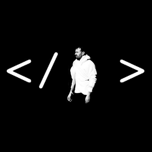 AlfaBody's avatar