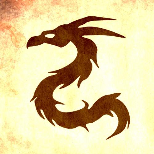 Ulfsark Games's avatar
