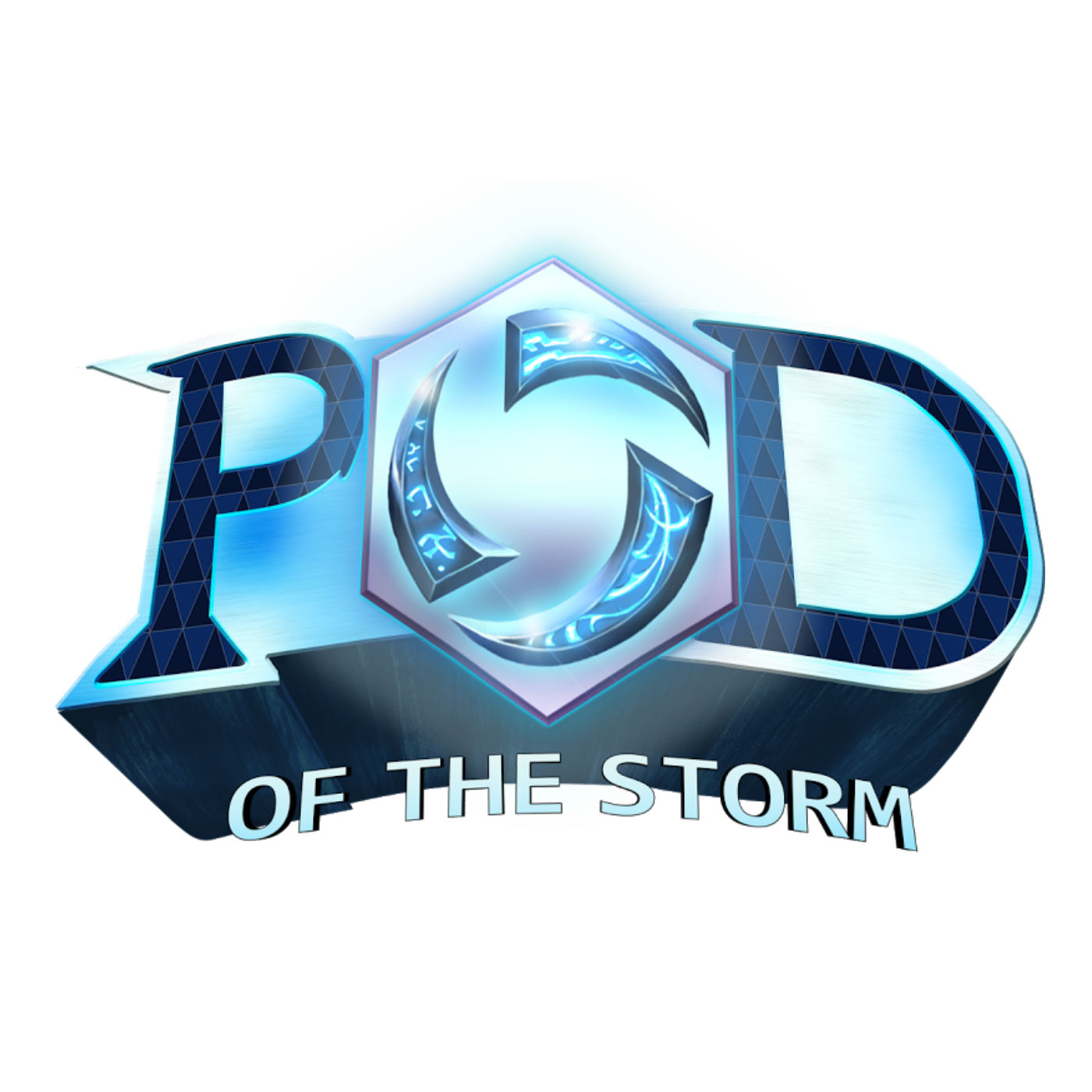 Pod of the Storm