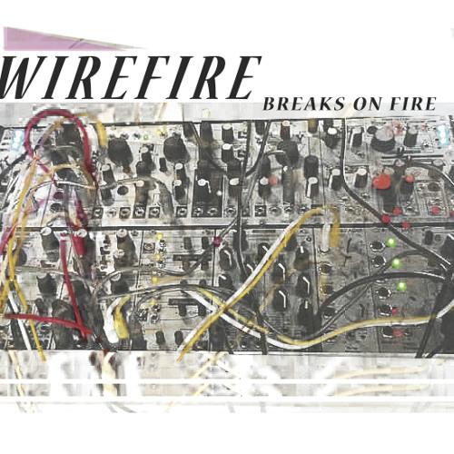 WireFire's avatar