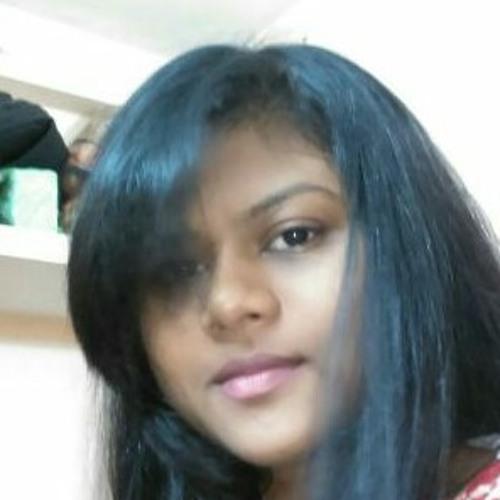 Pratibha's avatar