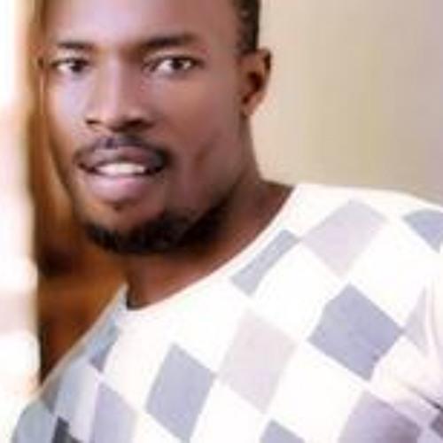 Koe Emmanuel Ofori's avatar