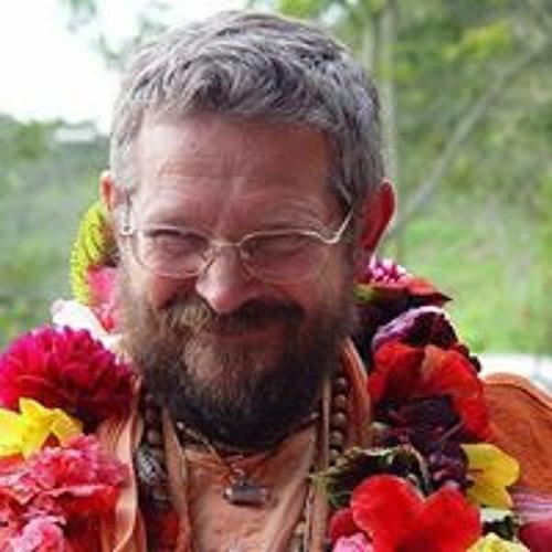 Agustín Chávez Cruz's avatar