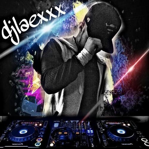 djlaexxx's avatar