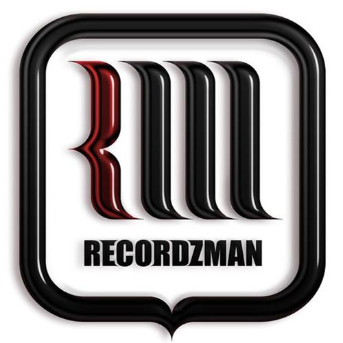 RecordzMan's avatar