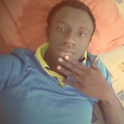 Baba Gamby's avatar