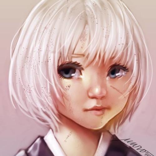 Mayarii Tan's avatar