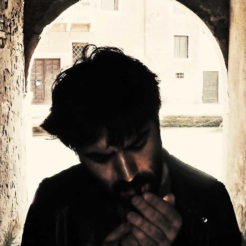 Andrea Toffanello's avatar