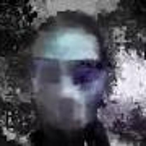 OMNIMON's avatar