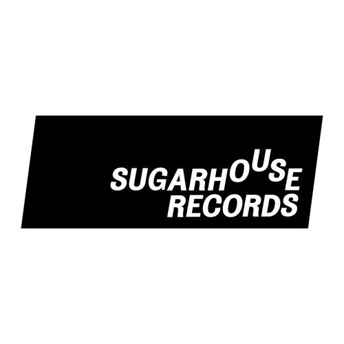 Sugarhouse Records's avatar