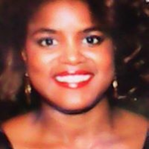 Perle Beamon's avatar