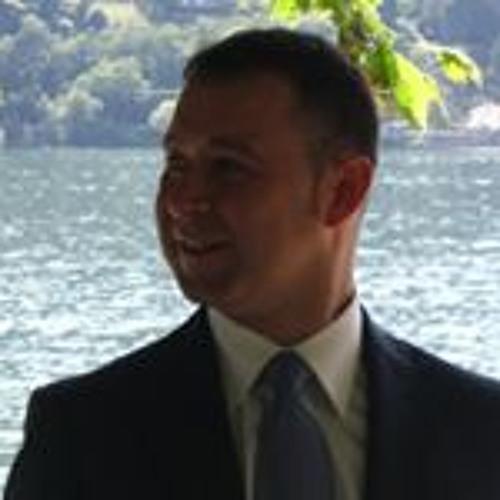William Passadore's avatar