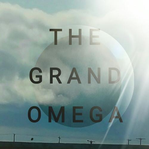 THE GRAND OMEGA's avatar